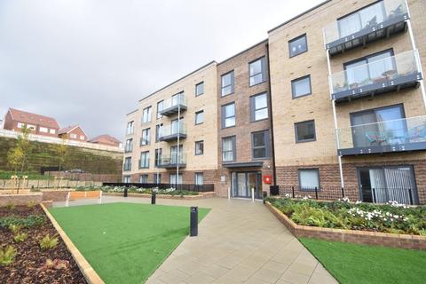 1 bedroom flat for sale - Kimpton Road, Luton