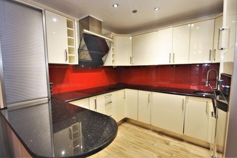 2 bedroom apartment for sale - Queens Dock Avenue, Hull, HU1