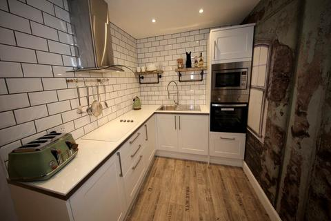 2 bedroom flat to rent - Flat 26, Magnum House, Seagate, Dundee