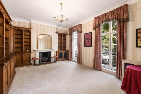 4 bedroom terraced house for sale - Thurloe Place, London, SW7
