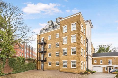 2 bedroom apartment - Sovereign Place, Tunbridge Wells
