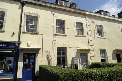 Studio to rent - Keyford, Frome, Somerset