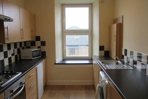 2 bedroom flat to rent - 179A 2/1 Blackness Road, ,