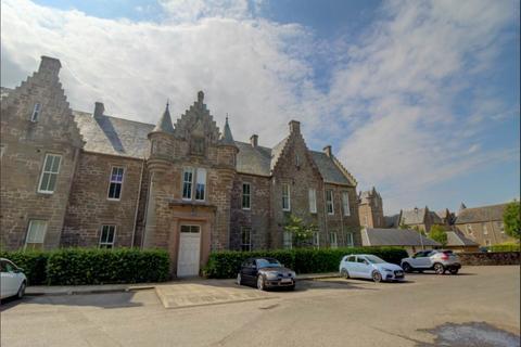 2 bedroom flat to rent - 8 North Road, Liff,