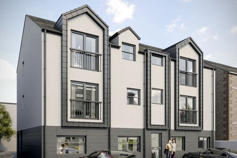2 bedroom apartment for sale - The Swell, High Street, Rhosneigr