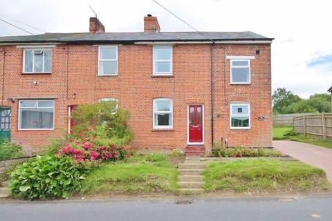 3 bedroom end of terrace house for sale - Littleworth Village, Wheatley, Oxford