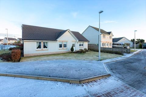 3 bedroom detached bungalow for sale - New to the market! - 2 Cornwell Crescent, Fortrose