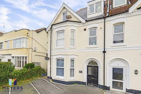 2 bedroom apartment for sale - 6 Westby Road, Bournemouth, BH5