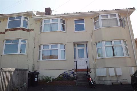 1 bedroom flat - Shaldon Road, Horfield, Bristol