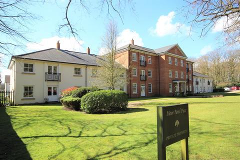 3 bedroom apartment for sale - Moor Pond Piece, Ampthill, Bedfordshire, MK45