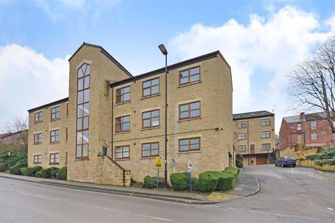 2 bedroom apartment to rent - Walkley Lane, Sheffield, S6