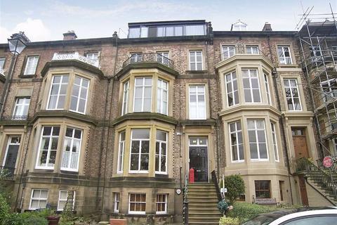 2 bedroom flat - Priors Terrace, Tynemouth