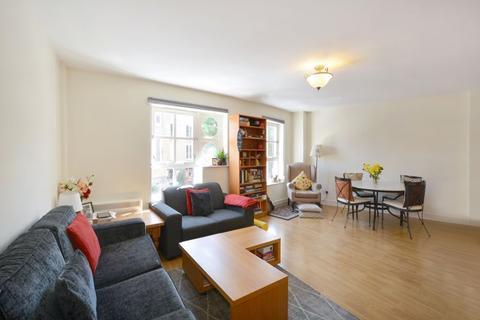 2 bedroom apartment - Lime Kiln Wharf, Limehouse, E14