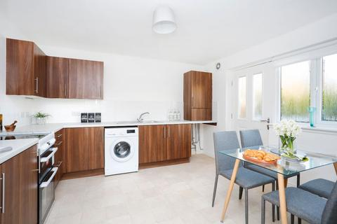 3 bedroom terraced house for sale - 23 Kirklands Park Street