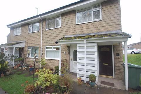 1 bedroom apartment for sale - Lineham Court, Liversedge, WF15