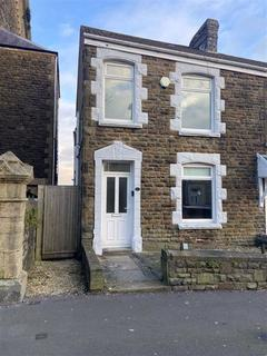 3 bedroom terraced house for sale - Pentre Treharne Road, Landore