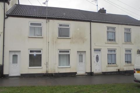 2 bedroom terraced house to rent - Alfreton Road, South Normanton, South Normanton