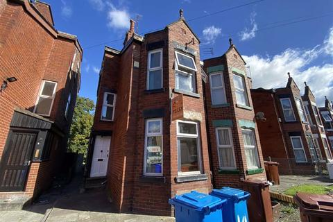 5 bedroom semi-detached house for sale - Granville Road, Fallowfield, Manchester