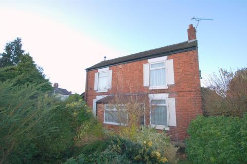 2 bedroom detached house - Davenport Street, Crewe