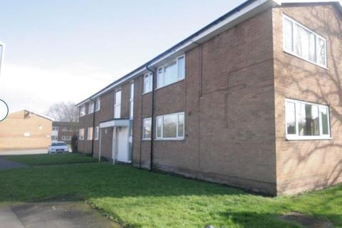 3 bedroom apartment to rent - Barony Court, Nantwich