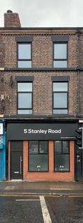 Mixed use for sale - Stanley Road, Kirkdale, Liverpool, L5