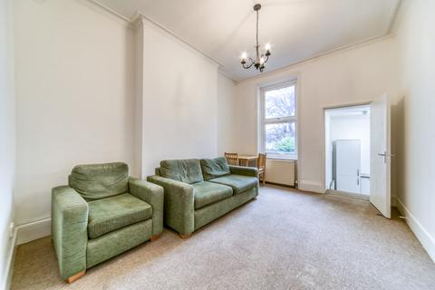 1 bedroom apartment for sale - Clyde Road, Croydon, CR0