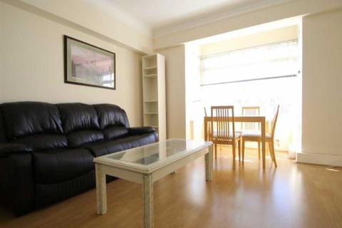 2 bedroom apartment to rent - Park Road, Marylebone