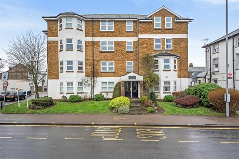 1 bedroom apartment for sale - Chatsworth House, Surbiton