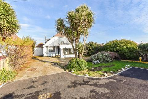 5 bedroom detached bungalow for sale - Coney Six, East Wittering, Chichester