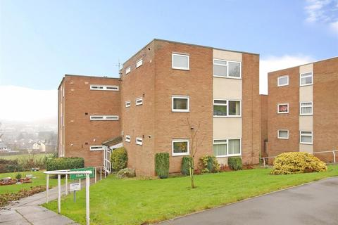 1 bedroom apartment for sale - Hallam Court, Off Pembroke Road, Dronfield