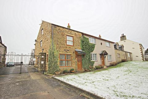 3 bedroom cottage to rent - Iveston Lane, Consett