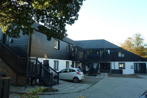 2 bedroom flat to rent - The Old Malthouse, Ruanlanihorne