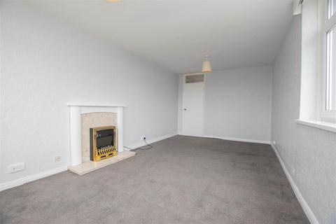 3 bedroom apartment for sale - Harvard house, Wilford Lane, West Bridgford, Nottingham