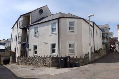 2 bedroom flat to rent - Willow Street, Teignmouth, TQ14 8EY