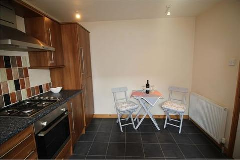 2 bedroom apartment to rent - Kinghorn Road, KIRKCALDY, KY1
