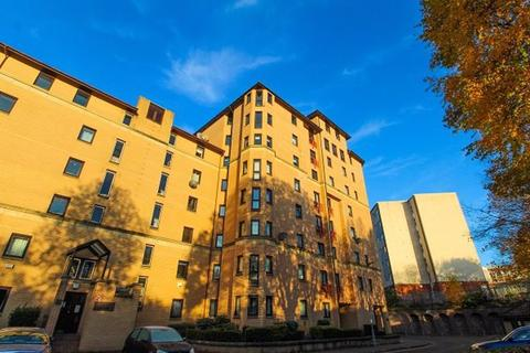 1 bedroom flat to rent - PARSONAGE SQUARE, CHANCELLOR HOUSE, G4 0TH