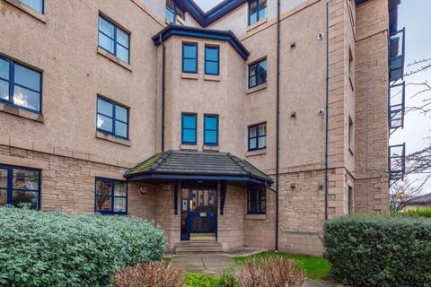 2 bedroom flat to rent - RUSSELL GARDENS, ROSEBURN, EH12 5PP
