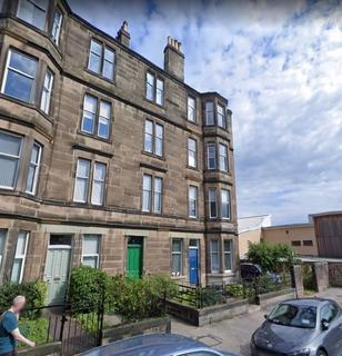 2 bedroom flat to rent - FALCON GARDENS, MORNINGSIDE, EH10 4AR