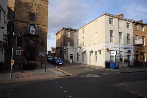 3 bedroom flat for sale - 10C, St Catherines Street, Cupar, Fife, KY15