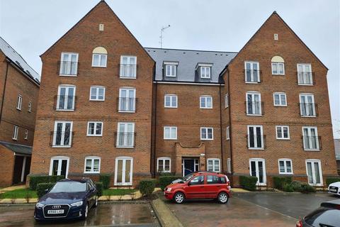 1 bedroom flat for sale - Town Bridge Mill, Leighton Buzzard