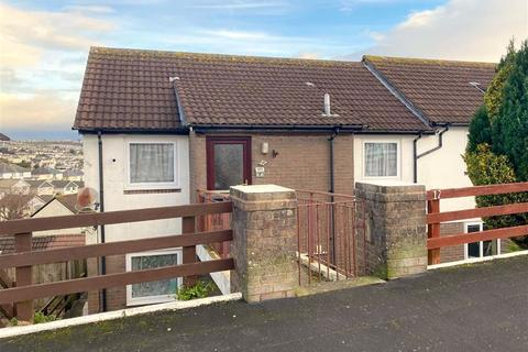 2 bedroom flat for sale - Wheatlands Road, Paignton, TQ4