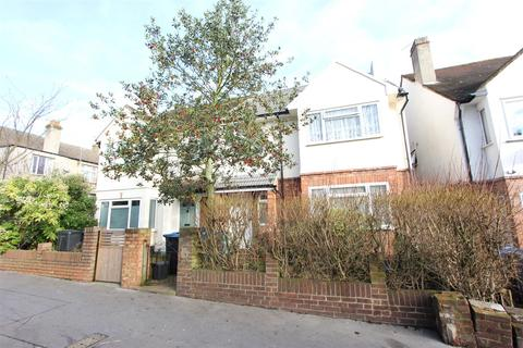 4 bedroom semi-detached house for sale - Whitworth Road, London