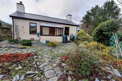 2 bedroom cottage for sale - Ponterwyd, Aberystwyth, Ceredigion, SY23