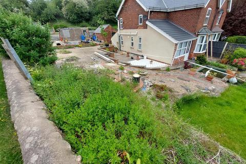Plot for sale - Land, Pit Lane, Pleasley