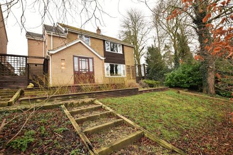 5 bedroom detached house for sale - Main Street, Whissendine