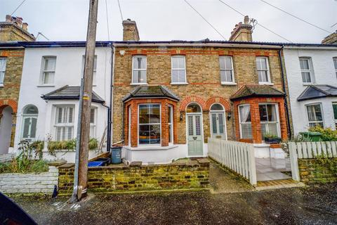 3 bedroom terraced house for sale - Avenue Road, Hampton