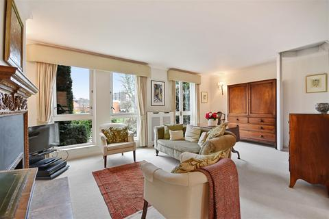 3 bedroom house for sale - Mercers Place, London, W6