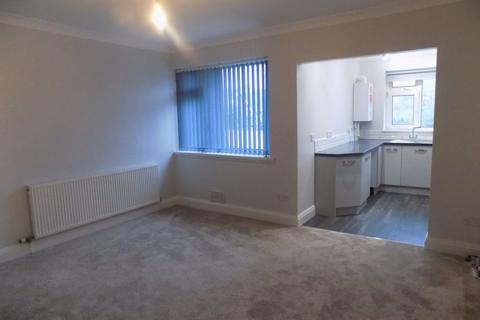 3 bedroom flat - Sketty