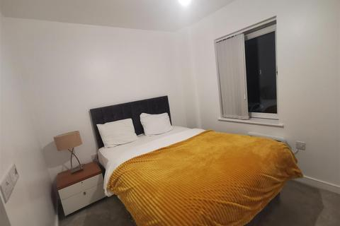 1 bedroom flat to rent - Liverpool road, Luton