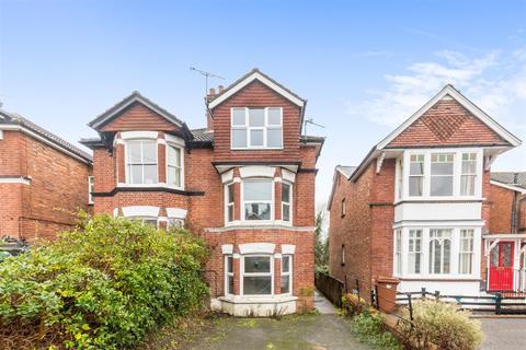 5 bedroom semi-detached house for sale - Upper Grosvenor Road, Tunbridge Wells
